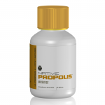 Native Propolis - Défenses naturelles